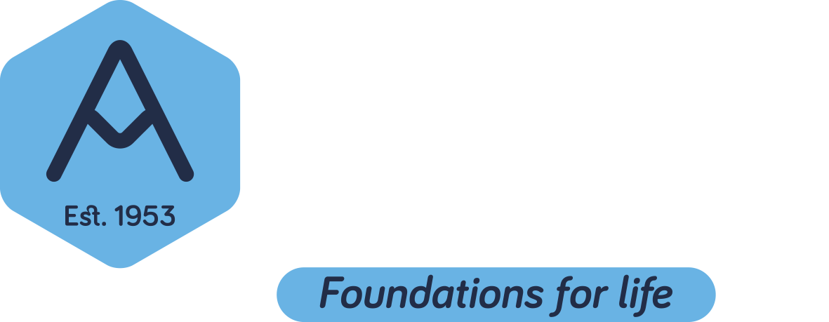 Attadale Primary School