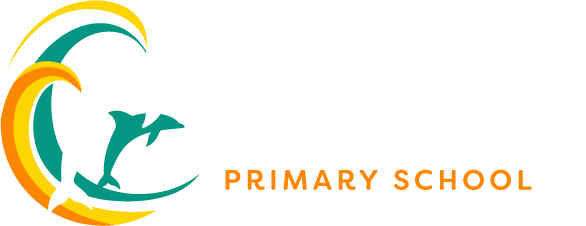 Halls Head Primary School